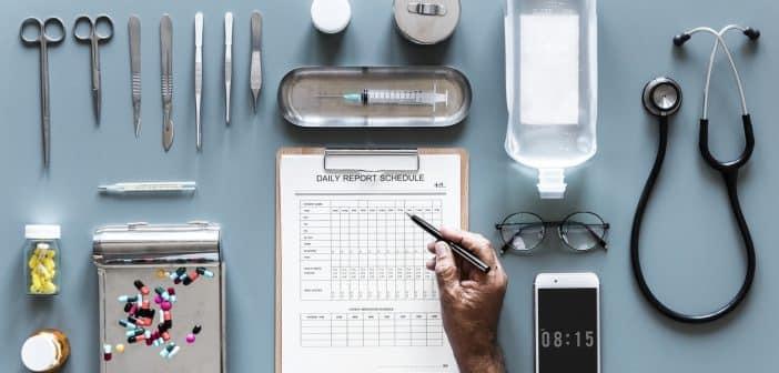 Garantir les meilleurs soins en choisissant un bon fournisseur de matériel médical
