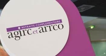 AGIRC ARRCO Comment les contacter