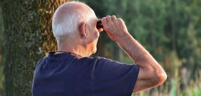 Comment préparer le financement de sa retraite?