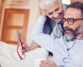 Mutuelle Senior : l'indispensable