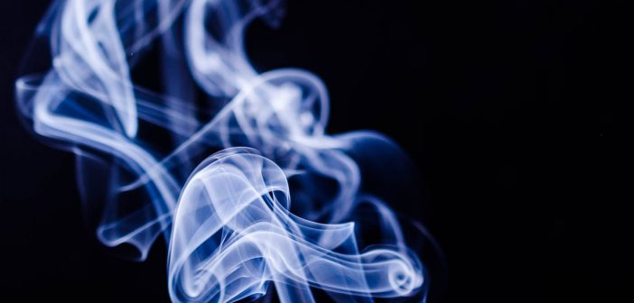 Quels accessoires indispensables pour une cigarette électronique?