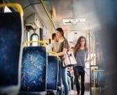 Qui peut bénéficier de la solidarité transport ?